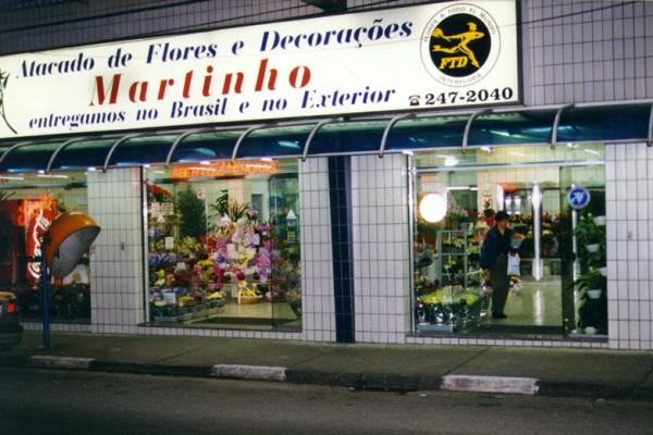 loja-flores-martinho7AB51795-F801-7D89-CE7E-B210C7F435C1.jpg