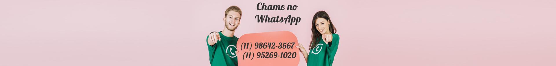 slide-coroas-de-flores-martinho-whatsapp