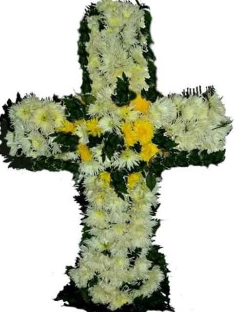 Cruz Paulista