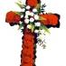 Cruz Carnation